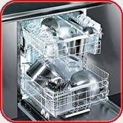 Установка посудомоечной машины в Новодвинске, подключение встроенной посудомоечной машины в г.Новодвинск